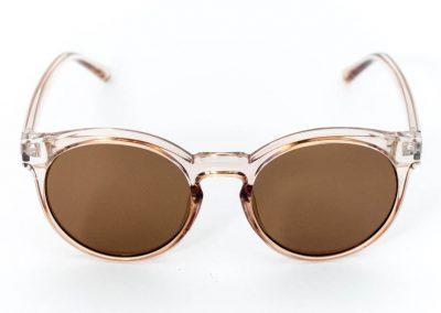 Óculos Solar AG 31015 C20 – Sob Encomenda