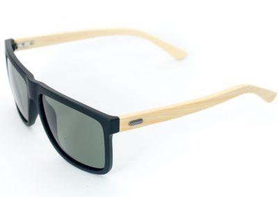 Óculos Solar TP 21007 C2 – Sob Encomenda