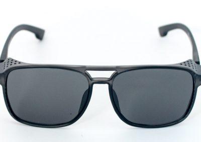 Óculos Solar JH 72092 C4 (Esgotado)