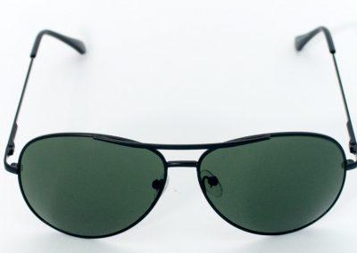 Óculos Solar 7005