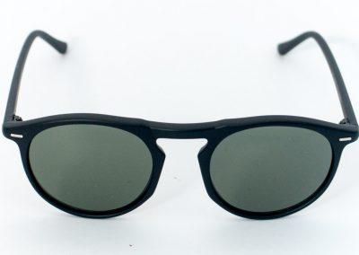 Óculos Solar CJH 72142 C3