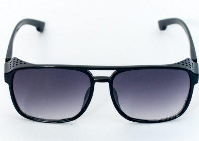 Óculos Solar CJH 72092 C2