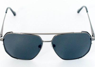 Óculos Solar P 28708 C4 (Esgotado)