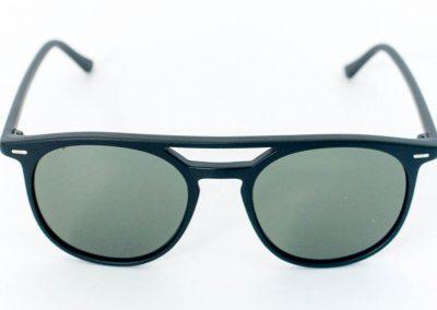 Óculos Solar CJH 72140 C3
