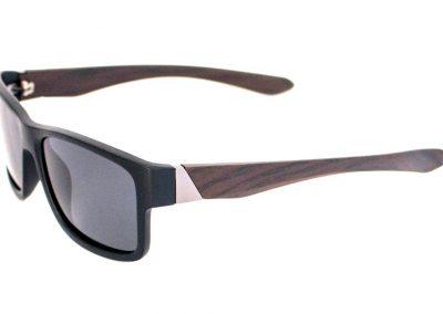 Óculos Solar 19113 C1 (Esgotado)