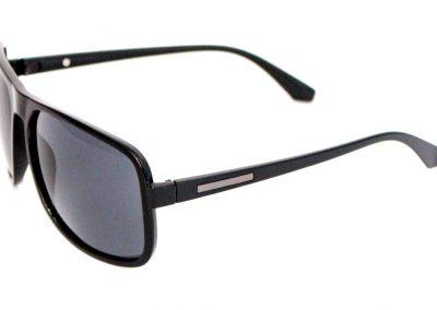 Óculos Solar 28215 (Esgotado)