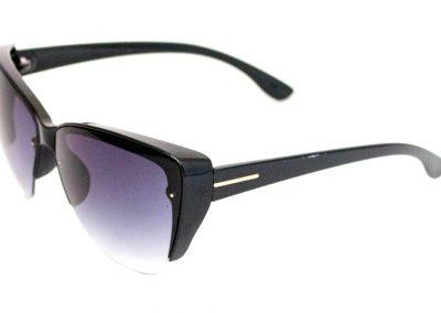 Óculos Solar 28324 (Esgotado)