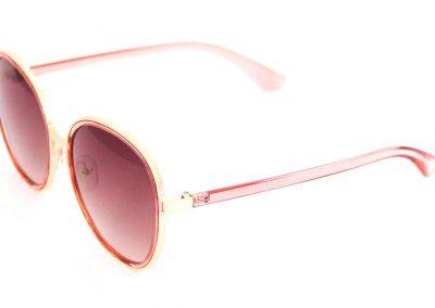 Óculos Solar A 3008 C1 (Esgotado)