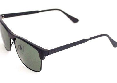 Óculos Solar AG 31039 P (Esgotado)