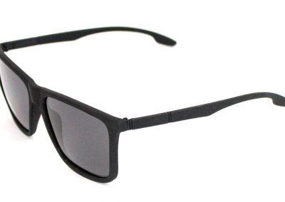 Óculos Solar B 1008 C2 (Esgotado)
