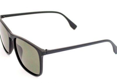 Óculos Solar B 1017 C3 (Esgotado)