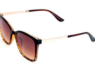 Óculos Solar CJH 72079 C4 (Esgotado)