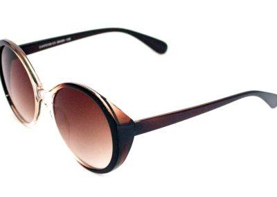 Óculos Solar CJH 72126 C3 (Esgotado)