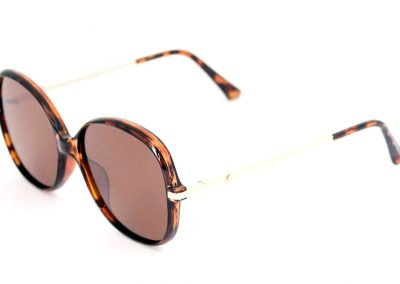 Óculos Solar DO 71072 C4 (Esgotado)