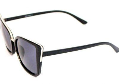 Óculos Solar HP 17024
