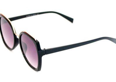 Óculos Solar KL 2035 C2