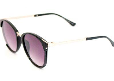 Óculos Solar KL 2036 C2