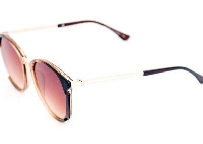 Óculos Solar KL 2036 C5