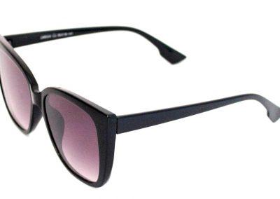 Óculos Solar LM 9344 C2