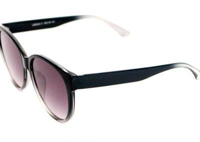 Óculos Solar LM 9348 C1