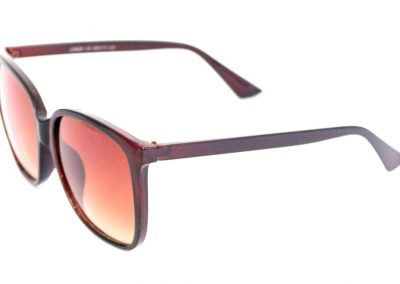Óculos Solar LM 9361 C3