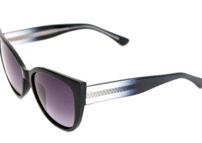 Óculos Solar MP 9051 A928 (Sob Encomenda)