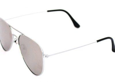 Óculos Solar NS 341