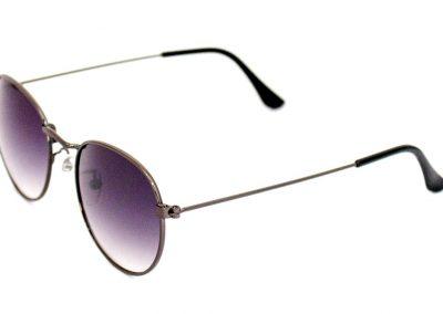 Óculos Solar NS 442