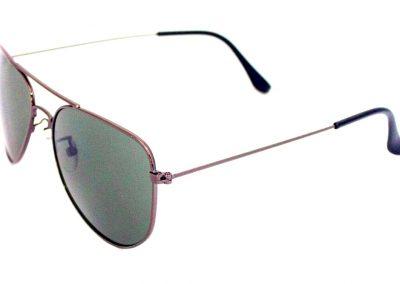 Óculos Solar NS 771
