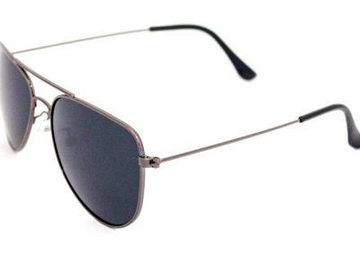 Óculos Solar NS 772