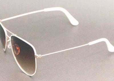 Óculos Solar NS 773