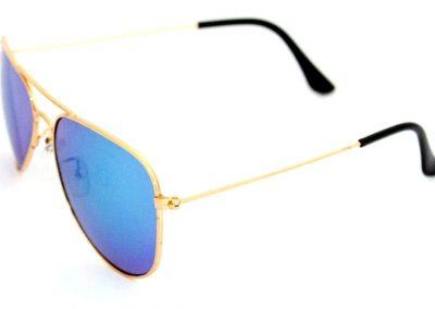 Óculos Solar NS 774