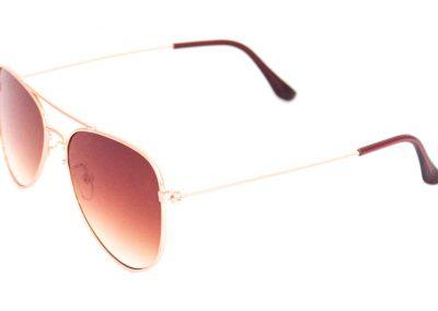 Óculos Solar NS 775