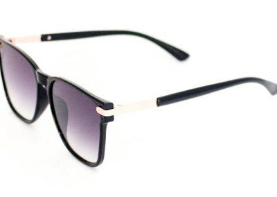 Óculos Solar NS 871
