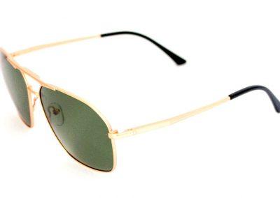 Óculos Solar P 28707 C1 (Sob Encomenda)