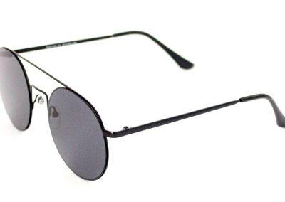 Óculos Solar RQ 4104 C1 (Esgotado)