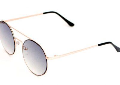 Óculos Solar RQ 4104 C3