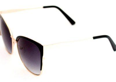 Óculos Solar SRL 3261