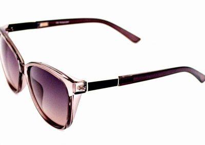 Óculos Solar TP 21023 CK 19 (Esgotado)