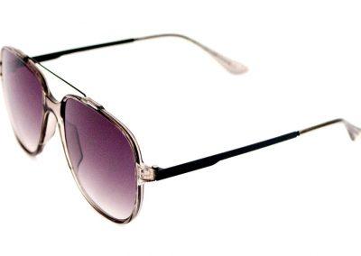 Óculos Solar YD 1793 C5 (Esgotado)