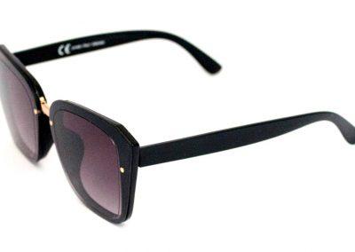 Óculos Solar YD 1941 C1