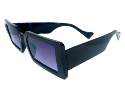 Óculos Solar 2021-3