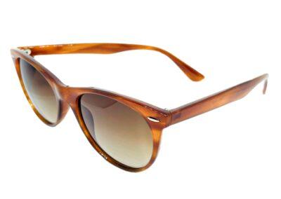 Óculos Solar B88 1468 PREMIUM