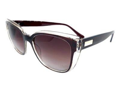 Óculos Solar B88 1505