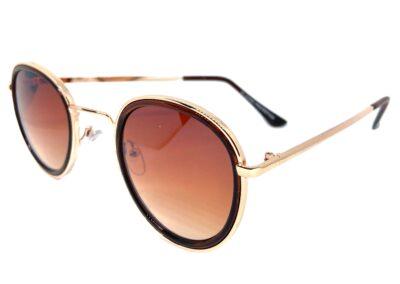 Óculos Solar H 02138 C3