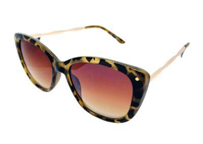 Óculos Solar YD 2046 C3 PREMIUM