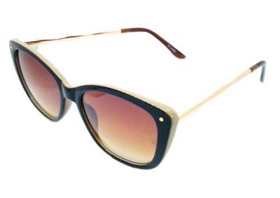 Óculos Solar YD 2046 C4 PREMIUM