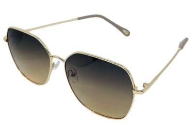 Óculos Solar ZB 005 PREMIUM