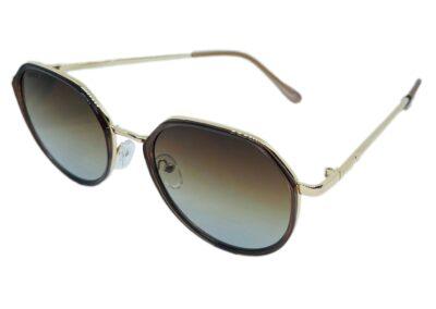 Óculos Solar ZB 020 PREMIUM
