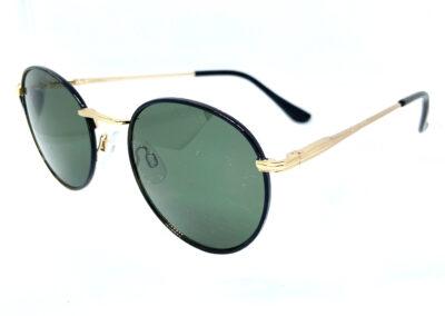 Óculos Solar ZB 026